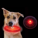 Dog Frisbee
