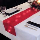 Led Table Runner