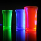 Uv Reactive Shot Glasses