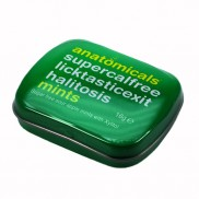 Supercalfree-licktastic-exit-halitosis Mints