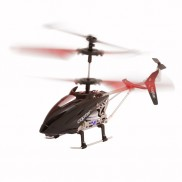 App Copter