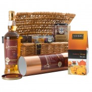 Benromach Single Malt Gift