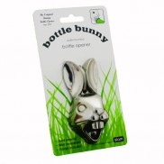 Bottle Bunny Bottle Opener