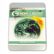 Carbon Credit Gift Tin