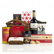Christmas Collection Hamper
