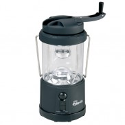 Cyba Lite Eco Friendly Lantern