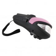Eco Massage Torch