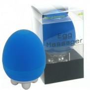 Egg Massager