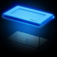 Glow Box