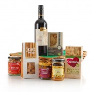 Gluten Free Hamper
