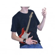 Guitar Sounds T-shirt