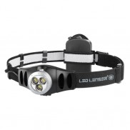 Led Lenser H3 Head Torch