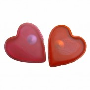 Heart Hand Warmers (2 Pack)