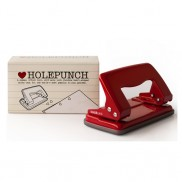 Heart Hole Punch