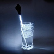 Led Drinks Stirrer (2 Pack)