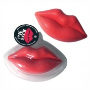 Lip Soap