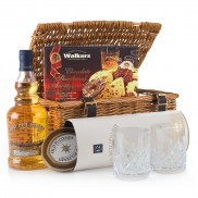 Old Pulteney Single Malt Gift