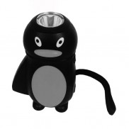 Penguin Eco Torch