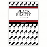 Black Beauty Personalised Classic Novel