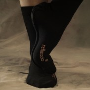 Reflosocks For Knee, Hip &amp; Shoulder Pain