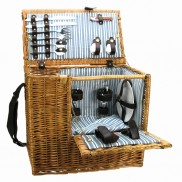 Sandringham Picnic Hamper