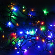 72 LED Super Bright String Lights