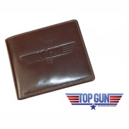 Top Gun Wallet