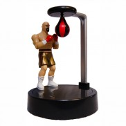Usb Boxer