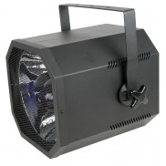 Uv Cannon 400w With Bulb