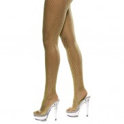 Uv Net Tights