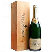 Very Big Bubbles Champagne Jeroboam