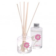 Victoria &amp; Albert Reed Diffuser