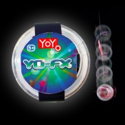 Yo-fx Yoyo